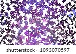 abstract halftone background... | Shutterstock .eps vector #1093070597