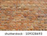 Brickwork Wall Texture...