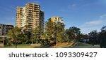 sydney  australia   may 2017 ... | Shutterstock . vector #1093309427