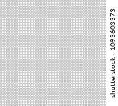 seamless abstract black texture ... | Shutterstock . vector #1093603373