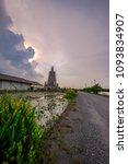Small photo of watsuvarnabhumi The interior is beautifully located at 989 Moo 9 Soi Crocodile 8 Tambol Chaikhet Noi, Bangsaothong, Samutprakarn 10540 Thailand. (Suwannabhumi Buddhist Temple)