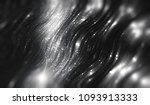 abstract white and black... | Shutterstock . vector #1093913333