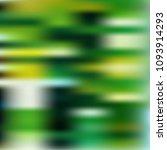vector gradient background....   Shutterstock .eps vector #1093914293