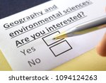 geography and environmental... | Shutterstock . vector #1094124263