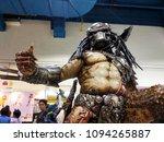 kuala lumpur  malaysia  march...   Shutterstock . vector #1094265887
