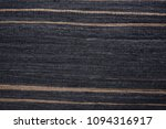 extraordinary clear cut ebony...   Shutterstock . vector #1094316917