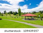 Beautiful Recreational Place ...