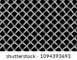 abstract background of steel...   Shutterstock . vector #1094393693