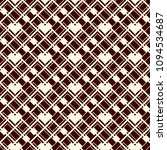herringbone wallpaper. abstract ... | Shutterstock .eps vector #1094534687