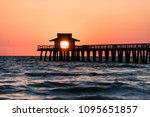 Naples  Florida Pink  Red And...