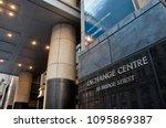 sydney  australia   may 5  2018 ... | Shutterstock . vector #1095869387