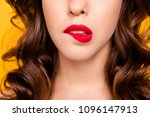 oops  close up cropped half... | Shutterstock . vector #1096147913