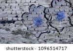 digital background art of...   Shutterstock . vector #1096514717
