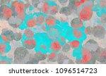 digital background art of...   Shutterstock . vector #1096514723