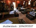 carlisle  pa  usa   may 20 ...   Shutterstock . vector #1096595537