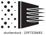 Micro Clean Air Filtration Ico...