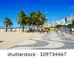 Rio De Janeiro   March 8 ...