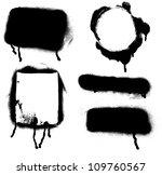 resumen,arte,artística,negro,colección,creativa,decoración,decorativos,diseñador,sucio,por goteo,tinte,gráfico,grungy,hip-hop