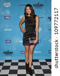 Постер, плакат: Nina Dobrev star of