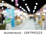 abstract background of people...   Shutterstock . vector #1097992523