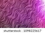 dark purple vector template... | Shutterstock .eps vector #1098225617