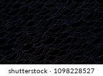 light blue vector  background... | Shutterstock .eps vector #1098228527