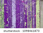 texture wooden background with... | Shutterstock . vector #1098461873