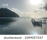sights and the nature of the... | Shutterstock . vector #1099057337