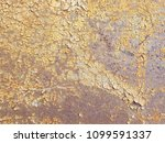background rust square | Shutterstock . vector #1099591337