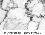 white marble texture with... | Shutterstock . vector #1099599683