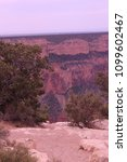 Small photo of Grand Canyon, South Rim