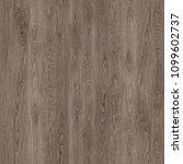 wood oak seamless texture  wood ... | Shutterstock . vector #1099602737