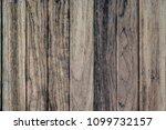 wood texture brown board nature ... | Shutterstock . vector #1099732157