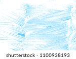 natural soap texture. alluring...   Shutterstock .eps vector #1100938193