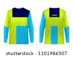 template design fo extreme... | Shutterstock .eps vector #1101986507