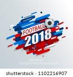 vector illustration for a... | Shutterstock .eps vector #1102216907