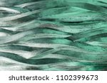 rough style three dimensional...   Shutterstock . vector #1102399673