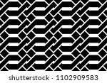 design seamless monochrome... | Shutterstock .eps vector #1102909583