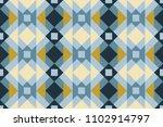 geo seamless pattern  ethnic... | Shutterstock . vector #1102914797