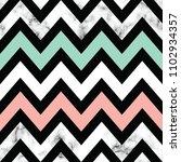 vector marble texture design... | Shutterstock .eps vector #1102934357
