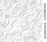 diagonal ripple texture ... | Shutterstock .eps vector #1102985333