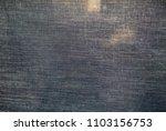 insect screen door close up... | Shutterstock . vector #1103156753