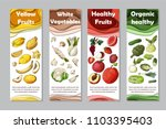 vector template card design.... | Shutterstock .eps vector #1103395403