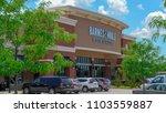 fairview heights  il june 1 ... | Shutterstock . vector #1103559887