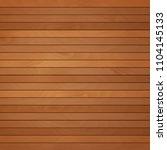 cartoon square vector... | Shutterstock .eps vector #1104145133