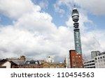 london   june 4  bt tower  177...