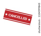 grunge rubber stamp with word...   Shutterstock .eps vector #1104599843