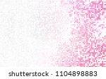 light green vector abstract... | Shutterstock .eps vector #1104898883