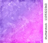grunge background with space...   Shutterstock . vector #1105322363