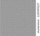 triangles. pyramid backdrop.... | Shutterstock .eps vector #1105395227